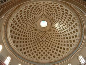 dome-116947_1280